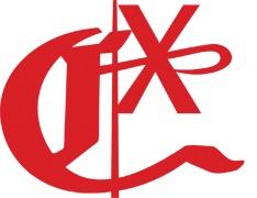 logo chenx