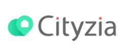 logo cityzia
