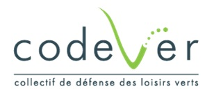 logo codever