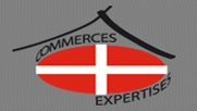 image commerce expertise