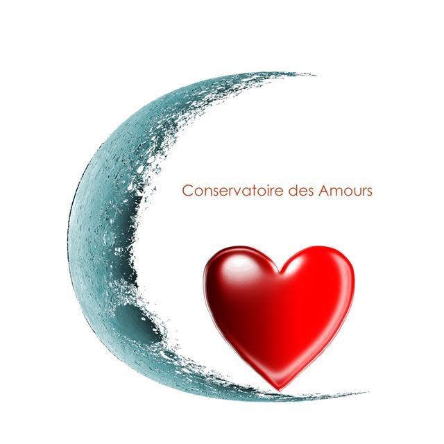 image conservatoire des amours