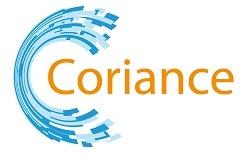 logo coriance