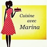 image cuisine avec marina