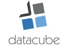 image datacube