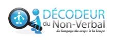 image Décodeur du Non-Verbal