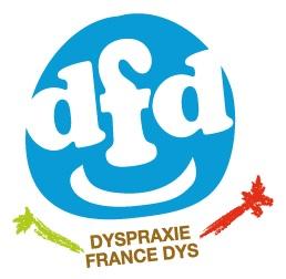 image dfd