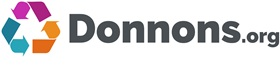 logo Donnons.org
