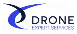 image drone expert service