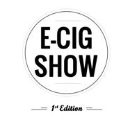 image e-cigshow