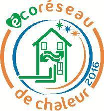logo label eco reseau