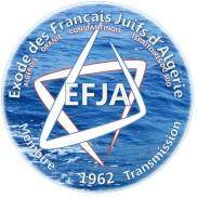 image efja