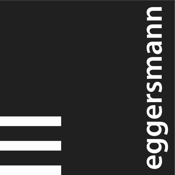image eggersmann