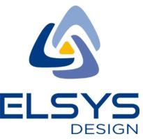 Grenoble et Lyon : Elsys recrute de nombreux ingénieurs ou informaticiens en 2021 Logoelsysdesign(2)