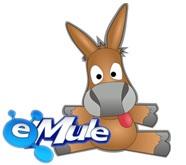 image emule