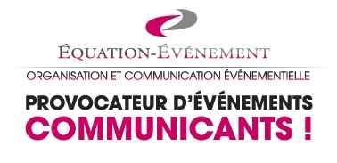image equation evenement