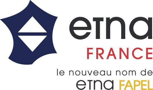 image etna france