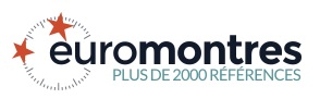 image euromontres