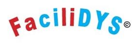 logo facilidys