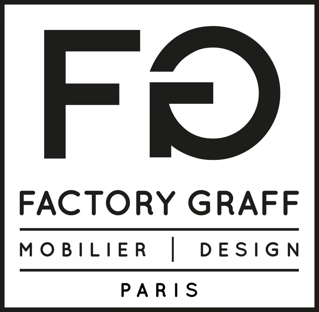 image factory graff