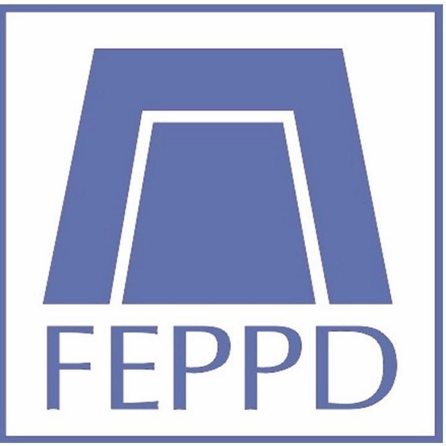 logo Fédération Européenne des Patrons Prothésistes Dentaires