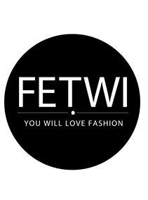 image fetwi