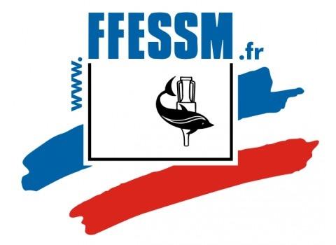 image ffessm