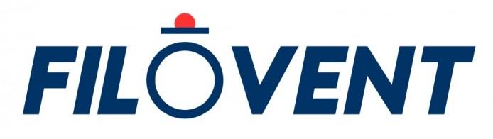logo filovent