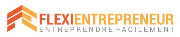 logo flexientrepreneur