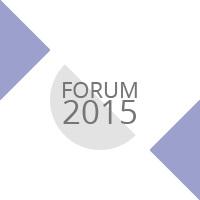 image 4e Forum Européen de lutte contre la fraude