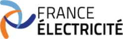 image france electricite