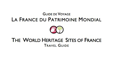 image la france du patrimoine mondial