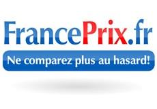 image franceprix.fr