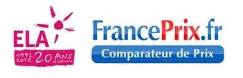 image franceprix