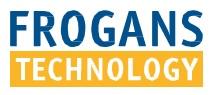 image frogans technology