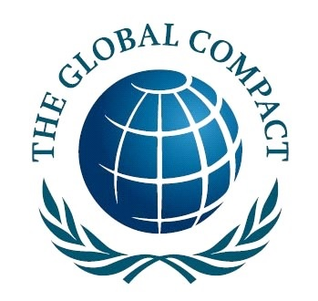 image global compact