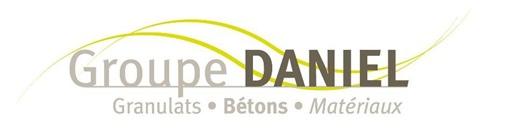 logo groupe daniel