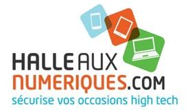 image halleauxnumerique.com
