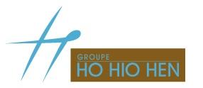 image groupe ho hio hen