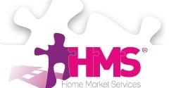 image home market services