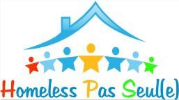 image Homeless Pas Seul(e)