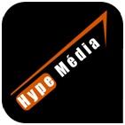 image hype media