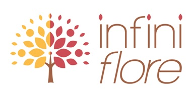 image infiniflore