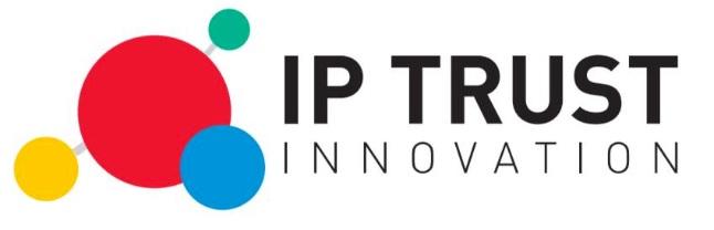logo ip trust