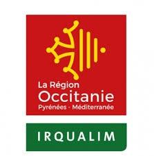 logo irqualim