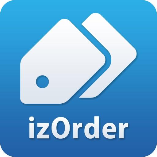 image izorder