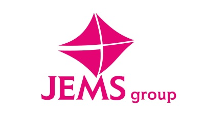 jems group