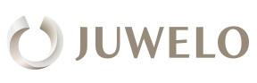 image juwelo