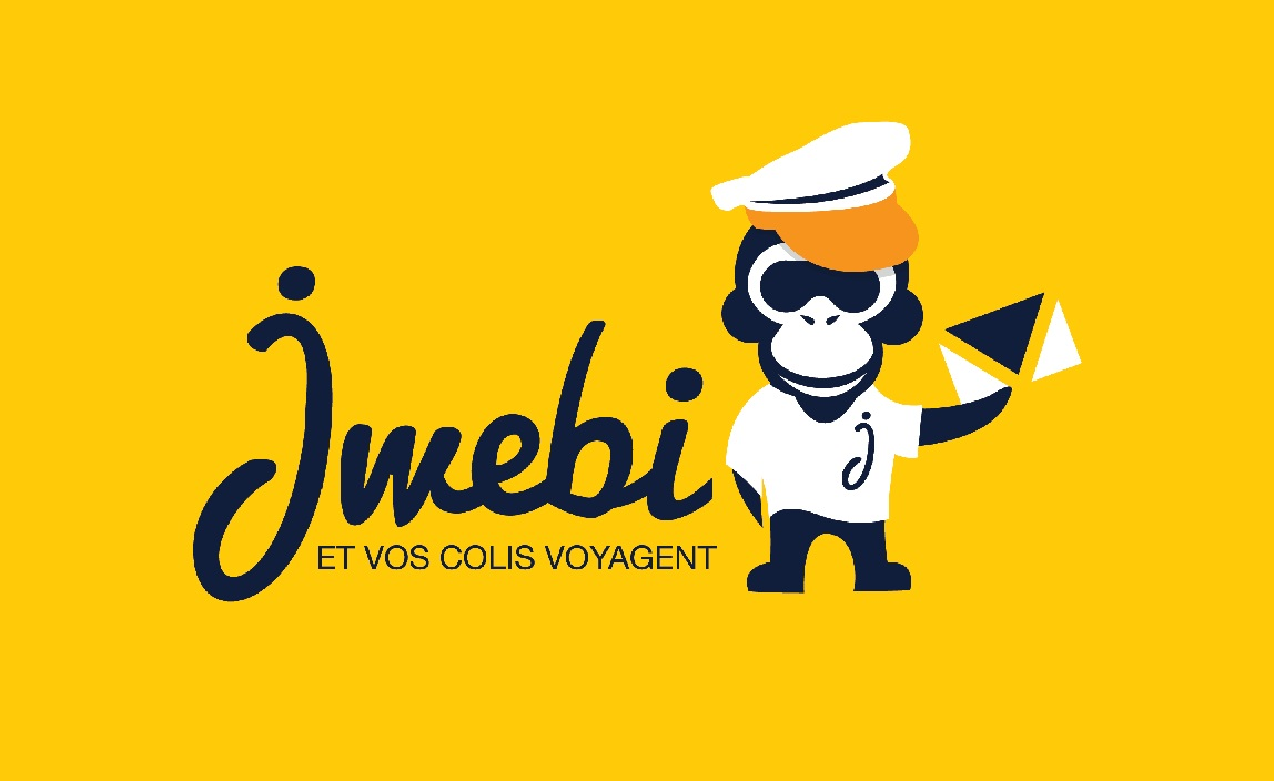 logo JWEBI