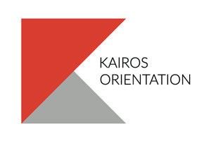 image kairos orientation