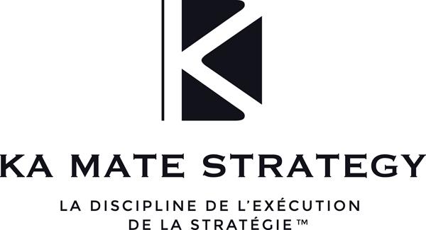 image ka mate strategy